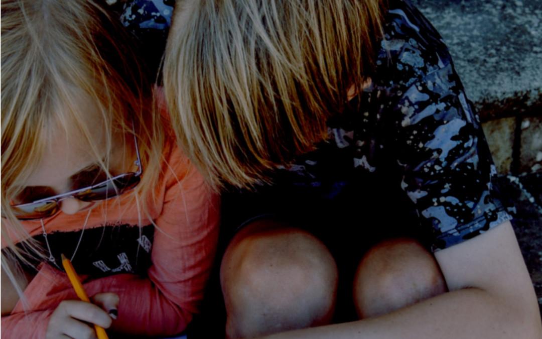 Die 10 besten Blogs über das Lernen im Studium
