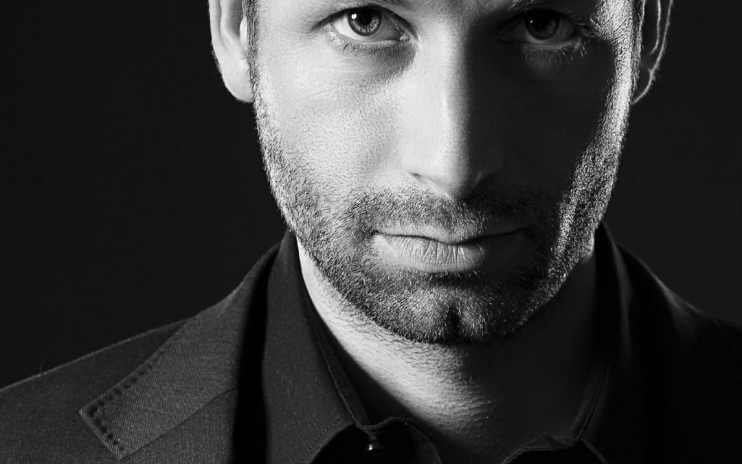 Daniel Hoch im Interview zu Aufschieberitis