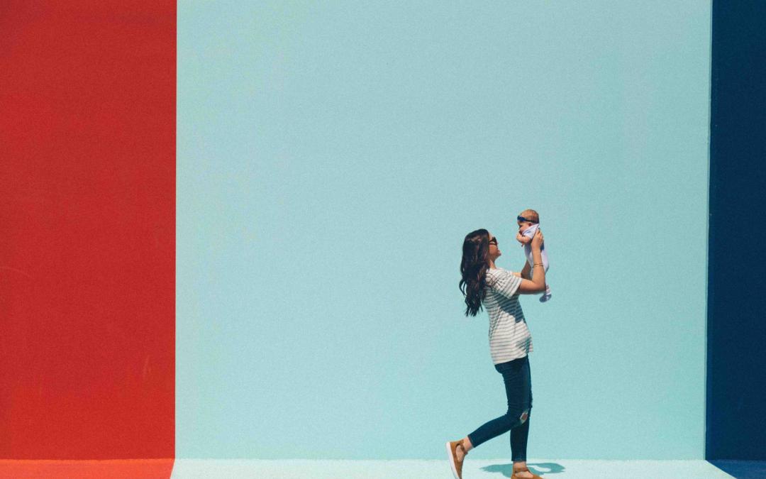 5 Tipps, wie du dein Studium mit deiner Familie vereinbarst