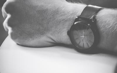 Zielsetzung und Zeitmanagement- ein Impulsvideo