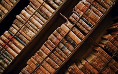 Citavi – Literaturverwaltung und Wissensorganisation im Studium