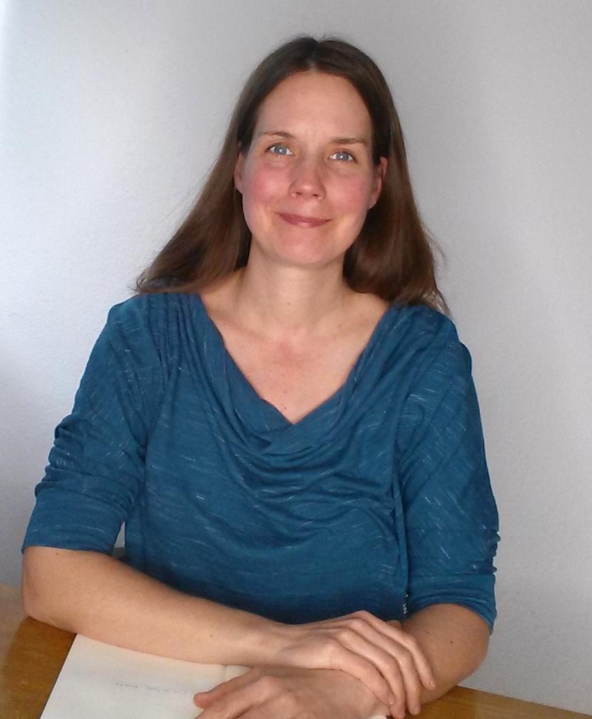 Katrin Wczasek